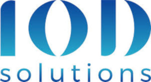 IOD Solutions